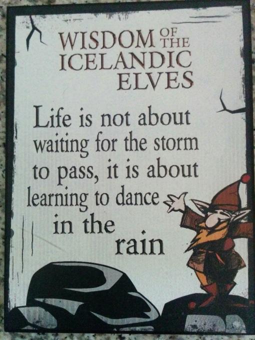 icelandic_wisdom