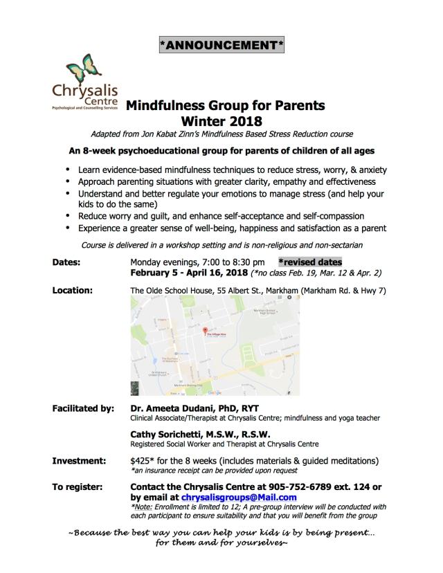 Parent group flyer Jan 2018 revised dates JPEG