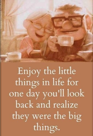 Up-The-Little-Things-In-Life